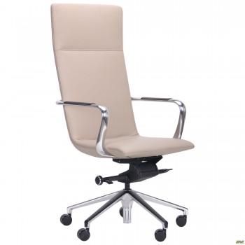 Кресло Giovanni Beige