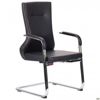 Кресло Marc CF Black