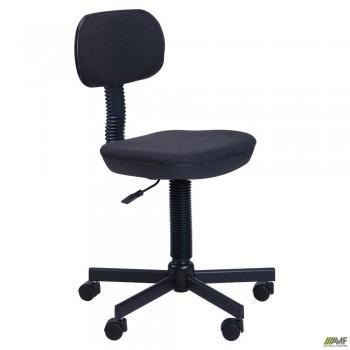 Кресло Логика А-2