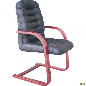 Кресло Тунис CF (вишня) Неаполь N-35