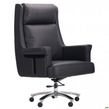 Кресло Franklin Black