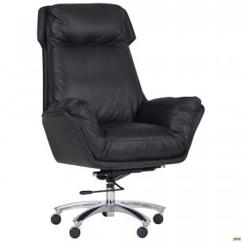 Кресло Wilson Black