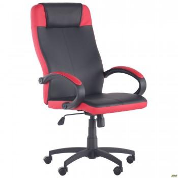 Кресло Дастин Неаполь N-20 вставка Неаполь N-36