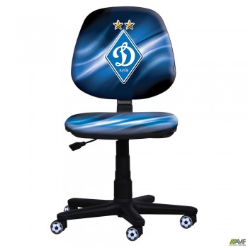 Кресло Футбол Спорт Динамо Дизайн № 1