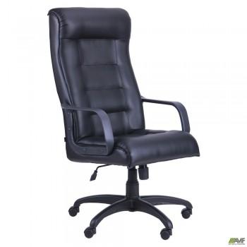 Кресло Роял Пластик Неаполь N-20