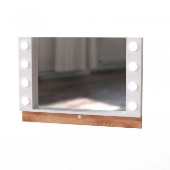 Зеркало Picassa