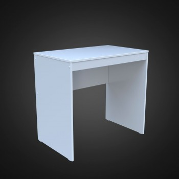 Стол для гримерного зеркала 800 мм