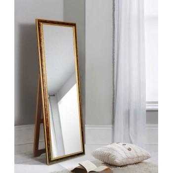 Зеркало напольное с опорой в полный рост 1900х600