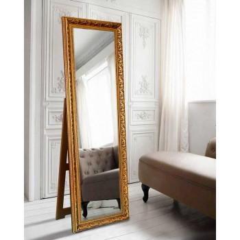 Зеркало напольное в полный рост, эксклюзив 1900х600