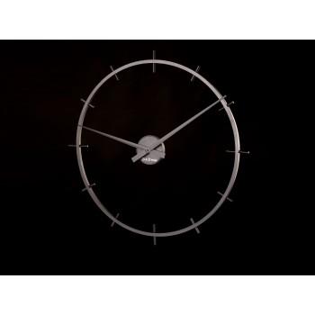 Дизайнерские часы Excellent — графит