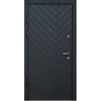Дверь входная модель №159