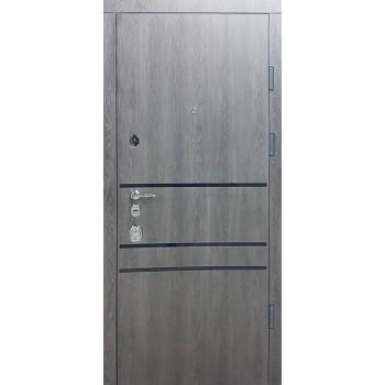 Дверь входная модель №517