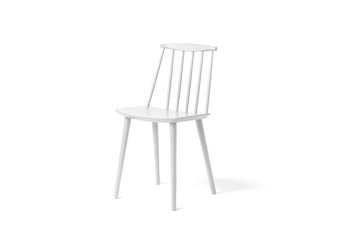 Стул J77 Chair  1