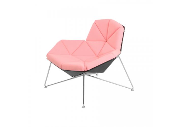 Cosmic Lounge Chair  1