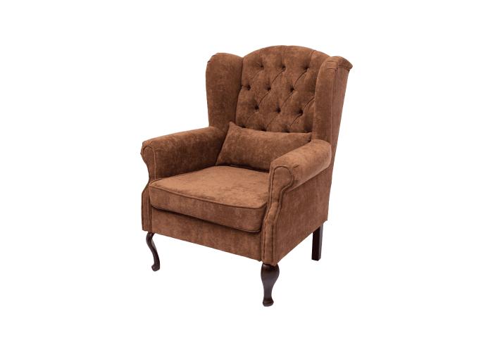 Кресло Lord  1