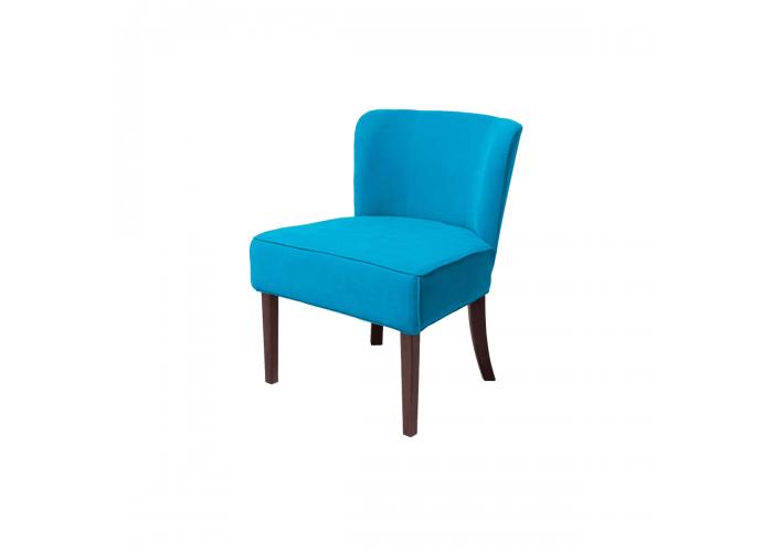 Кресло Milan  1