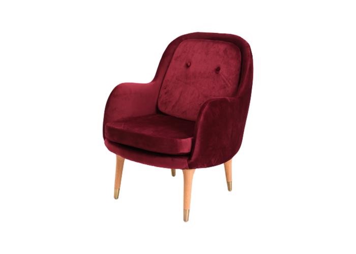 Кресло Fri  1