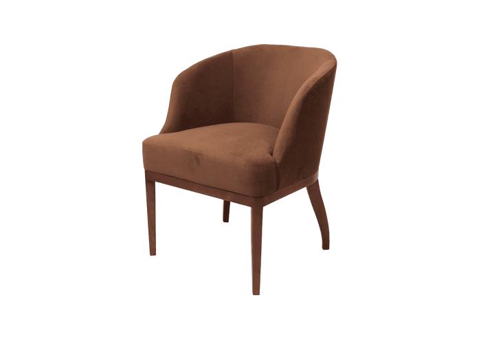 Кресло Empire  1