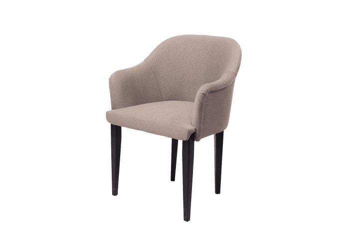 Кресло Porto  1