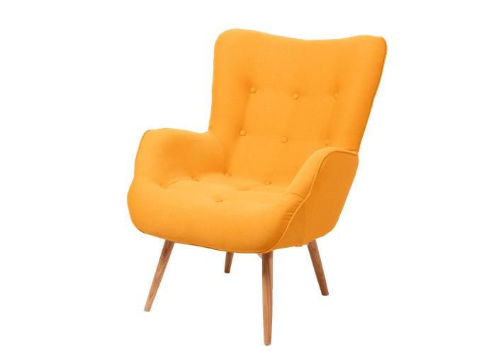Кресло Contour Chair  1