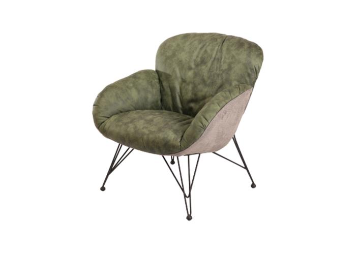 Кресло Juno  1