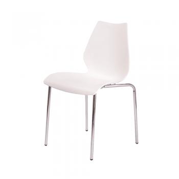 Стул Maui Chair (белый)