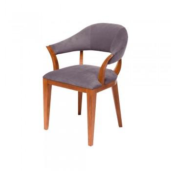 Кресло Venezia