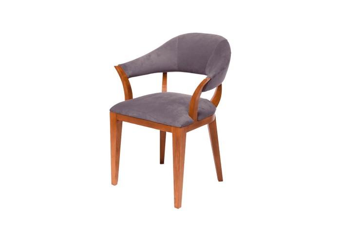Кресло Venezia  1