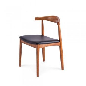 Стул Elbow Chair