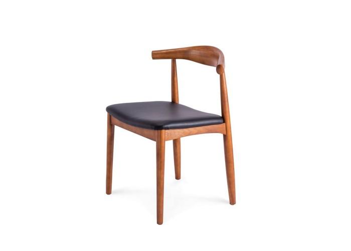 Стул Elbow Chair  1