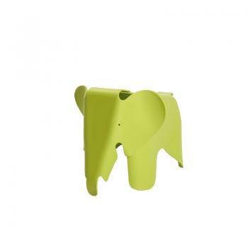 Стул детский Elephant Kids Chair (зеленый)