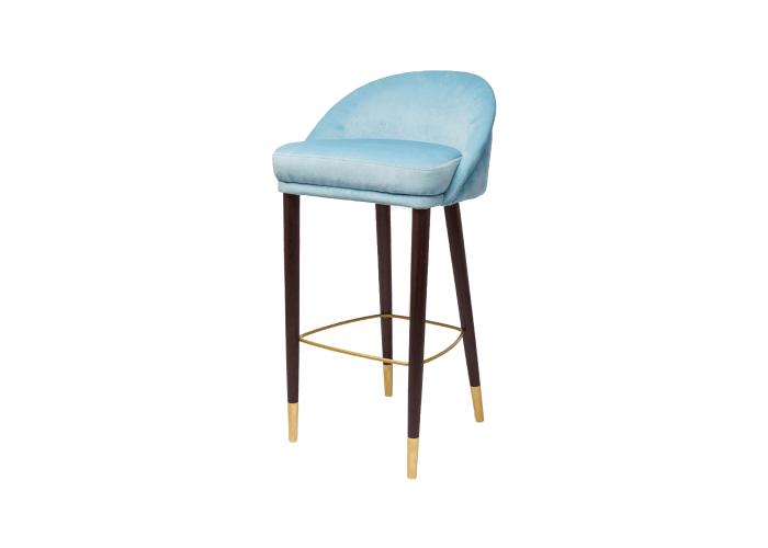 Барный стул Paris  1