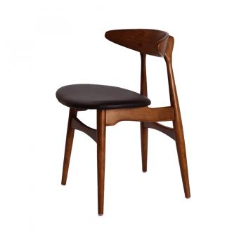 Стул CH33 Chair (орех)