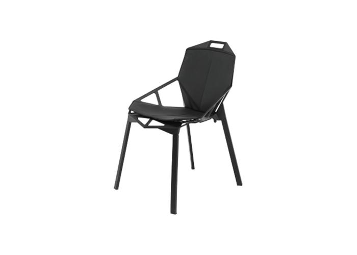 Стул Chair One  1