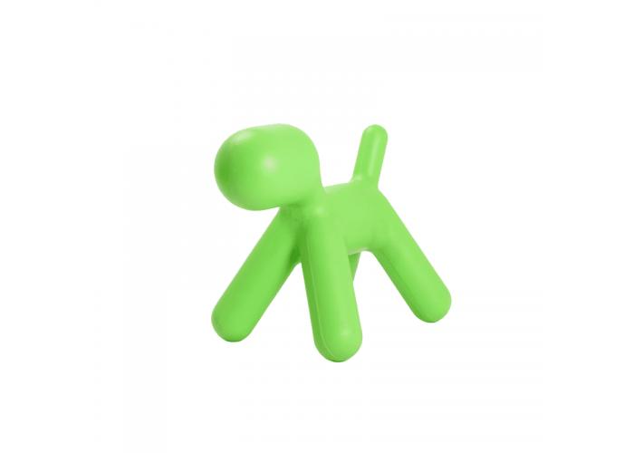 Стул детский Puppy Kids Chair (большой)  1