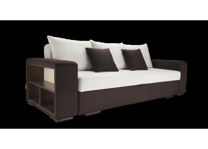 Диван-кровать Гармония  1