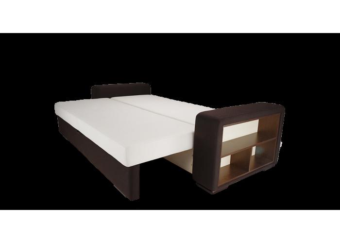 Диван-кровать Гармония  4