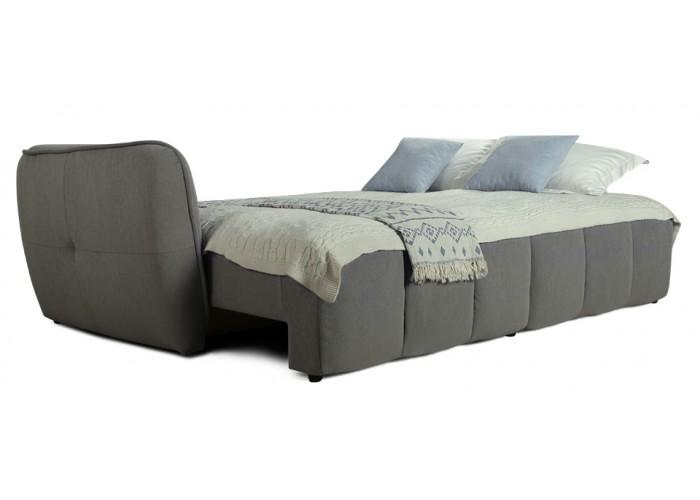 Прямой диван Джокер  2