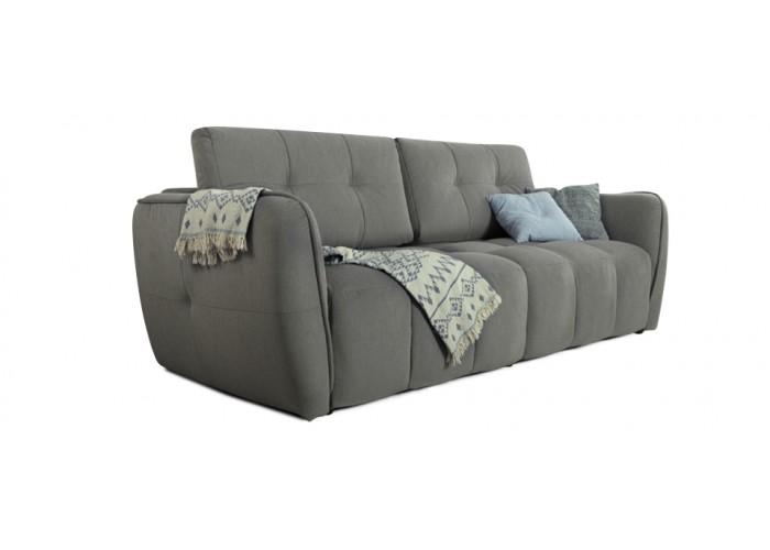Прямой диван Джокер  3