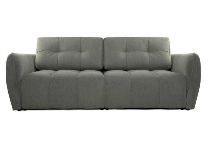 Прямой диван Джокер  4