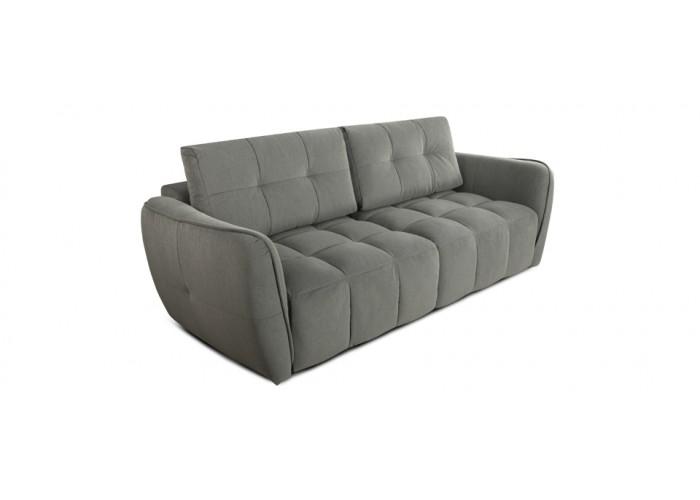 Прямой диван Джокер  5