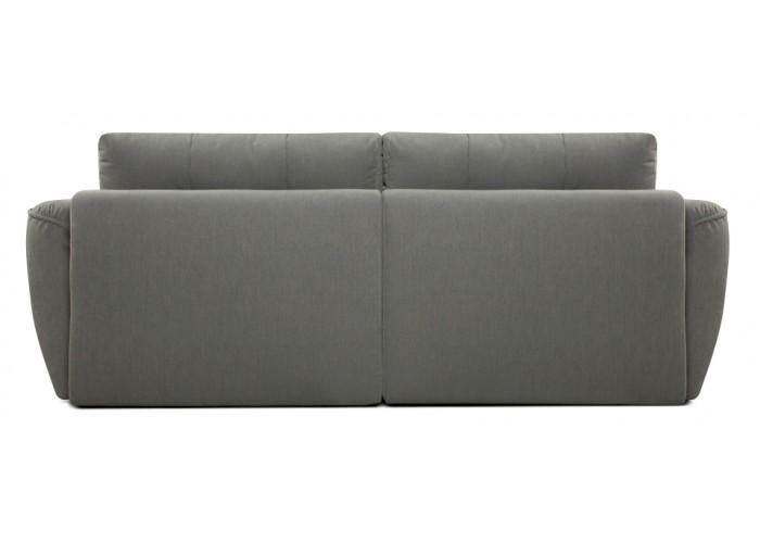 Прямой диван Джокер  9