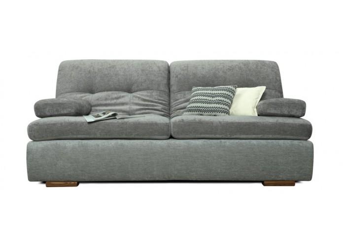 Прямой диван Фрейя (ткань артлайн)  1