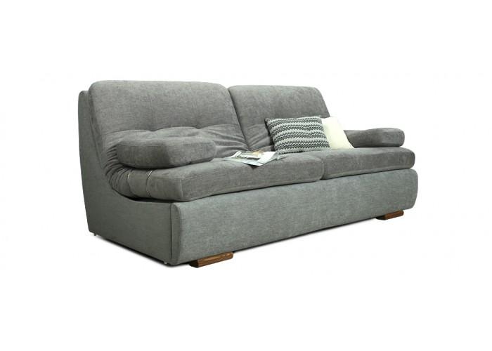 Прямой диван Фрейя (ткань артлайн)  2
