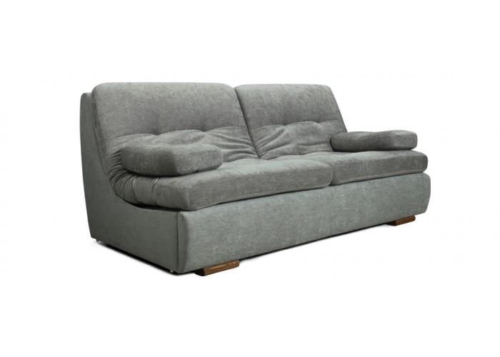 Прямой диван Фрейя (ткань артлайн)  3
