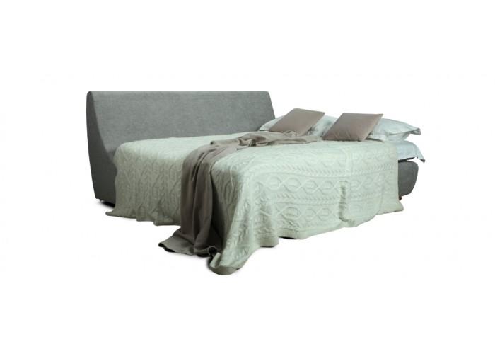 Прямой диван Фрейя (ткань артлайн)  5