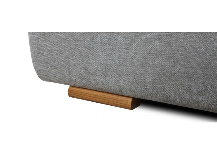 Прямой диван Фрейя (ткань артлайн)  6