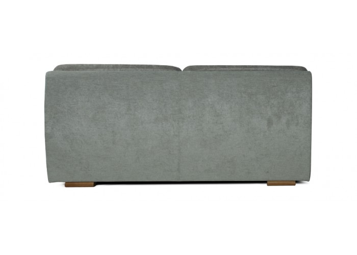 Прямой диван Фрейя (ткань артлайн)  7