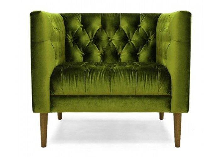 Кресло Кембридж  1