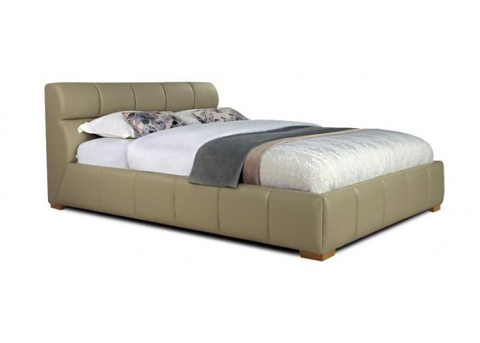 Кровать Мишель (спальное место 140х200 см)  1
